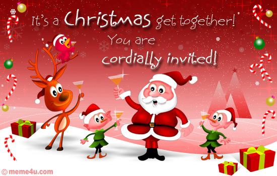 details date december 25